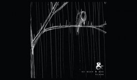 Of Mice & Men «Bloom» — рецензируем новый мини-альбом