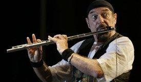 Как это было: Jethro Tull в Крокус Сити Холл