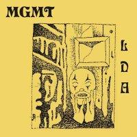 MGMT — Little Dark Age (2018)