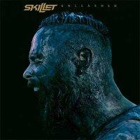 Skillet — Unleashed (2016)