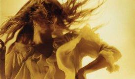 Новая пластинка Florence + The Machine выйдет в июне