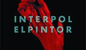 Рецензия на альбом Interpol — El Pintor (2014)