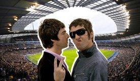 Документалка про Oasis выйдет в октябре