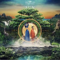 Empire Of The Sun — Two Vines (2016)