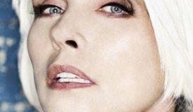 Новый альбом Blondie можно послушать за неделю до официального релиза