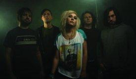 The Nearly Deads выложили в сеть новый сингл