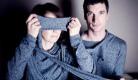 Британцы Lamb презентуют в «Главклубе» свою новую пластинку