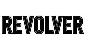 20 лучших пластинок 2014 года по версии журнала Revolver