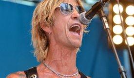 Музыканты Pearl Jam и Guns`n`Roses создали супер-группу