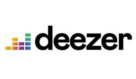 Deezer запустил подписку без сжатия аудиопотока