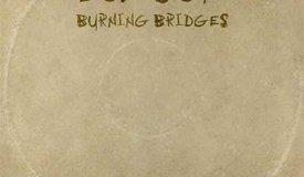 Bon Jovi — Burning Bridges (2015)