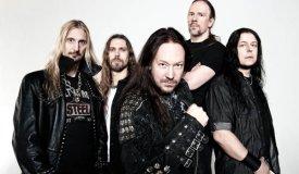 HammerFall: 12 фактов о шведских пауэр-металлистах