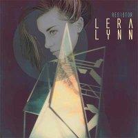 Lera Lynn — Resistor (2016)
