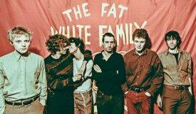 Бреем налысо: Fat White Family экранизировали «Whitest Boy On The Beach»