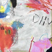 DIIV — Is The Is Are (2016)
