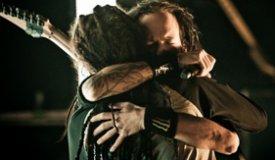 Korn и Soulfly отправятся в тур по России