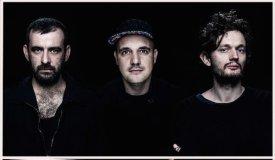 Moderat везут в Россию новый альбом
