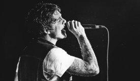 10 лучших песен Our Last Night