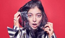 13 хороших песен с плохими клипами