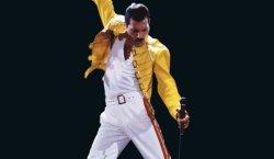 Queen Tribute Show