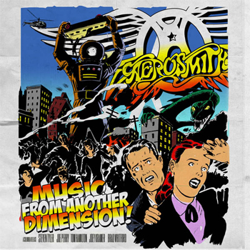 aerosmith_music_from_another_dimension_2012