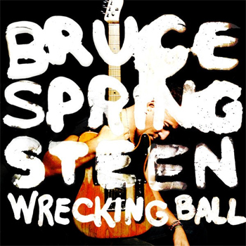 bruce_springsteen_wrecking_ball_2012