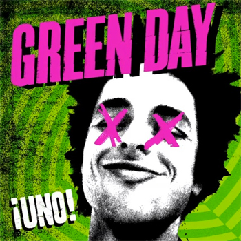 green_day_uno