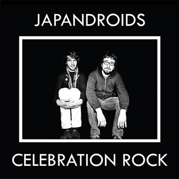 japandroids_celebration_rock_2012