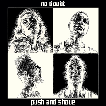 no_doubt_push_and_shove
