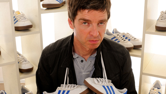 noel_gallagher_adidas_sneakers