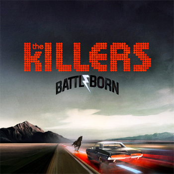 the_killers_battle_born_2012