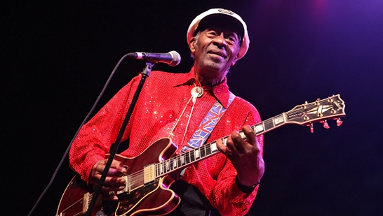 chuck_berry_2013_moscow