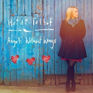 heidi_talbot-angels-without-wings