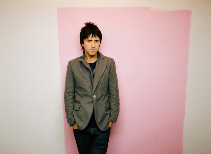 johnny_marr_2013