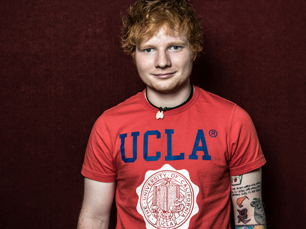 Ed-Sheeran_photo