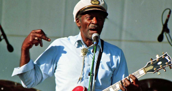 chuck_berry_live