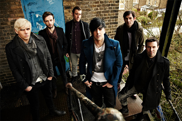 Lostprophets_break_2013_band
