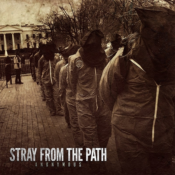 Stray-From-The-Path_Anonymous_2013