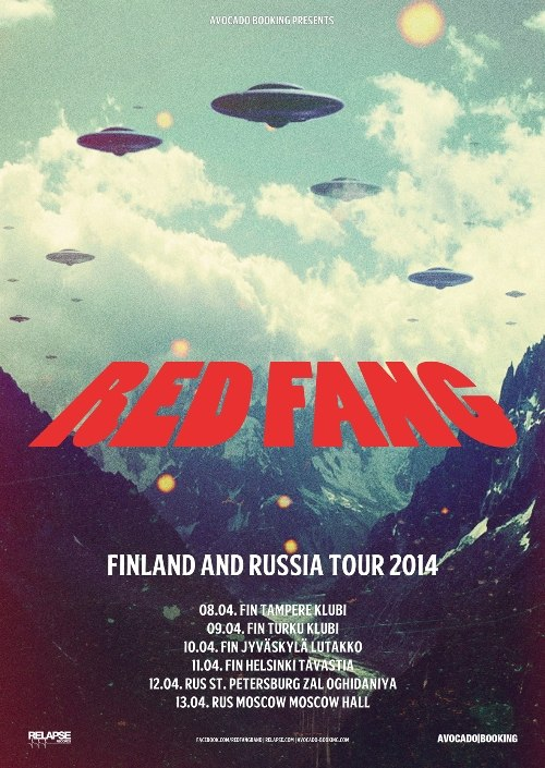 red-fang_2014_russia_tour