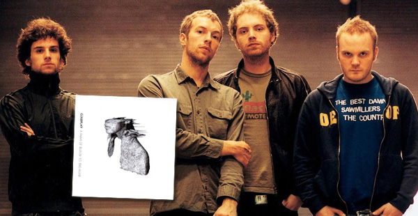 2002_coldplay