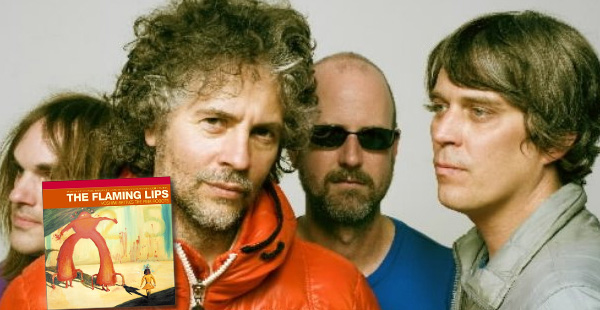 2002_the-flaming-lips