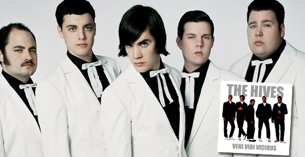 2002_the-hives