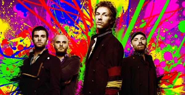 coldplay-art