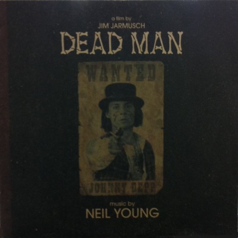 neil-young_dead-man