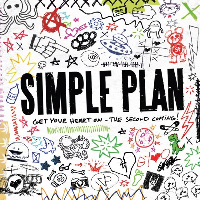 simple-plan-2013_ep