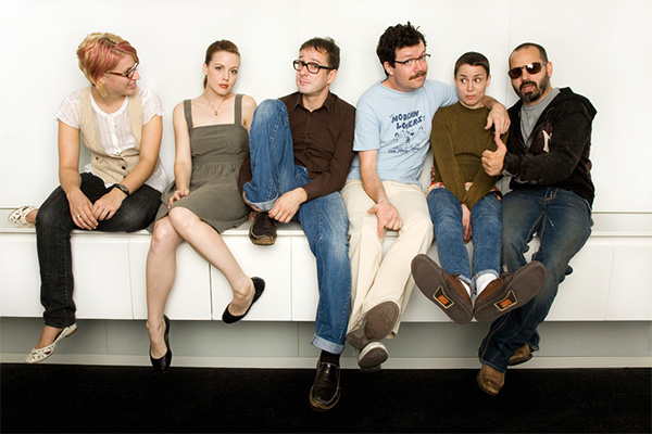 the-rentals_2014_band