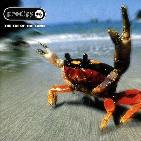 1997_Prodigy_The-Fat-Of-The-Land