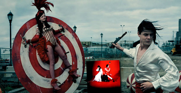 2003-thewhitestripes