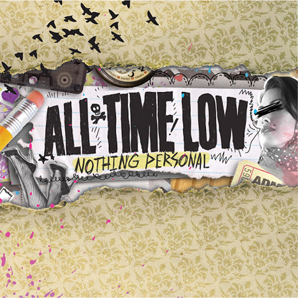 2010_All-Time-Low_Nothing-Personal