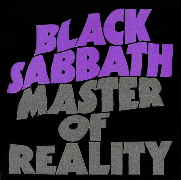 Black-Sabbath_Master-Of-Reality_1971